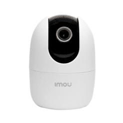 camera Wifi IPC-A42P-B-IMOU 4MP