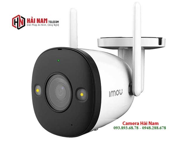 camera ip wifi 1080p ipc f22fp imou lap ngoai troi 1