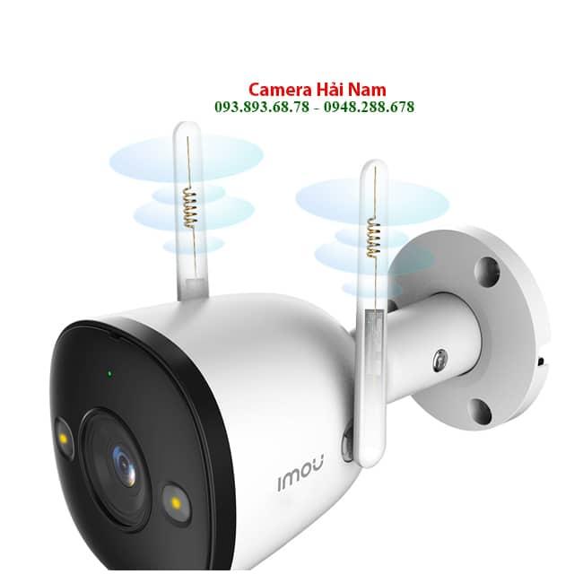 camera ngoai troi imou IPC F22FP 4