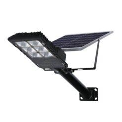 Đèn đường 400W năng lượng mặt trời