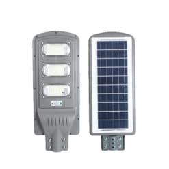 Đèn liền thể năng lượng mặt trời 90W